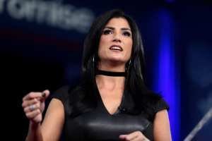 Dana Loesch: End gun free zones or have the security in place to keep people safe