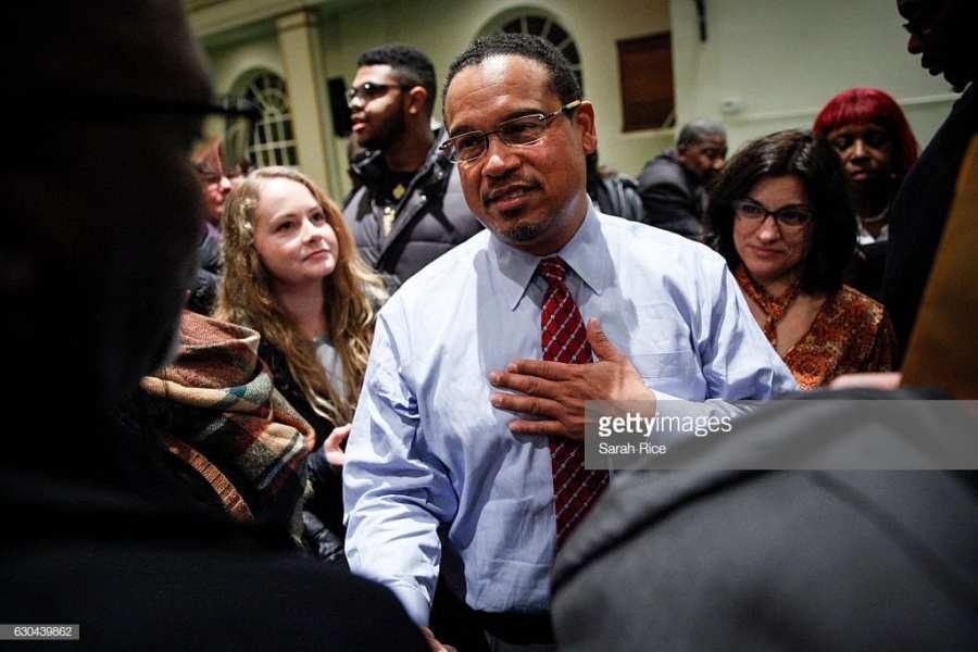 EXPOSED! Medical Records prove DNC Co-chair abused his ex-girlfriend