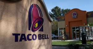 Taco Bell refuses service to woman who doesn't speak Spanish