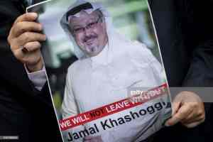 REPORT! Murdered Saudi Journalist was cut up with bone saw while still alive