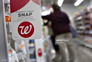 WOW! Obama admin approved 71K SNAP retailers without background checks