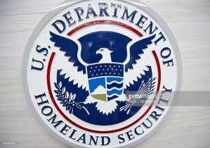 DHS CONFIRMS! Criminals among migrant caravan