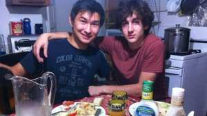 Friend of Boston Bomber deported due to disposing of evidence