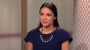 Film Festival to feature Alexandria Ocasio-Cortez Doc