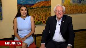 7 alarming quotes from the Democrat's new socialist poster child Alexandria Ocasio-Cortez