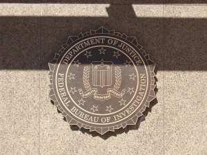 REPORT! FBI raids Uranium One whistleblower, even after he turns over Docs