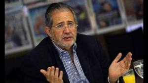 REAL NEWS! Venezuelan paper blasts regime 'The regime is not going to last long'
