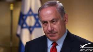 Netanyahu: Meetings in Warsaw With Arab Leaders to Combat Iran