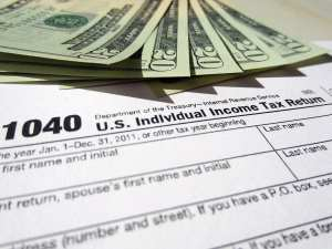 2016! Over 50M Americans paid ZERO or less in Income Taxes