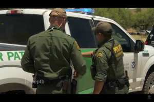 Border Patrol deploying elite tactical agents to Sanctuary Cities