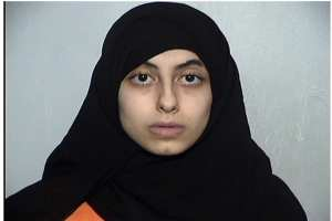 """Alabama: Muslima aided al-Qaeda's jihad, said """"You can't have a war without weapons"""""""
