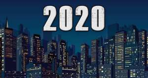 Bank of America predicts the end of Globalism in the 2020s