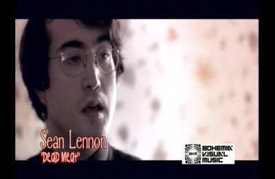 "John Lennon's son: ""The official media have lost their legitimacy"" over Chinavirus"