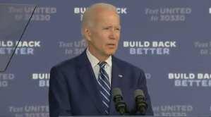 Internal Letter: Biden Campaign Suppressing Hispanic Vote In Florida