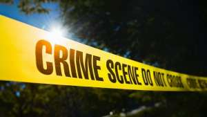 NYC: Two Dismembered Bodies Found In Plastic Bags