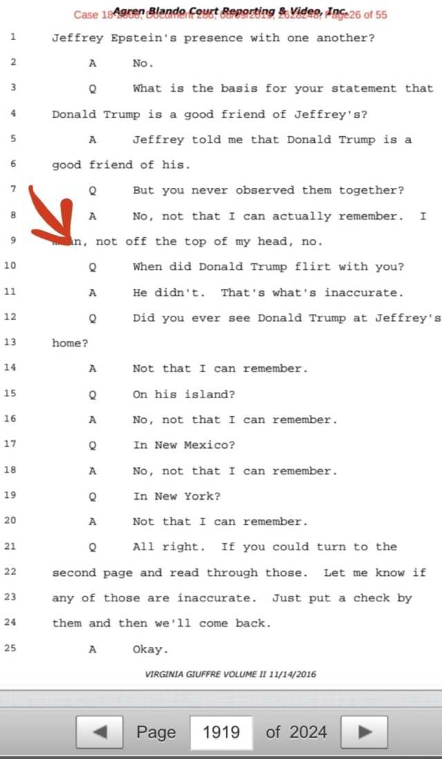 FBI-Questions-about-Trump