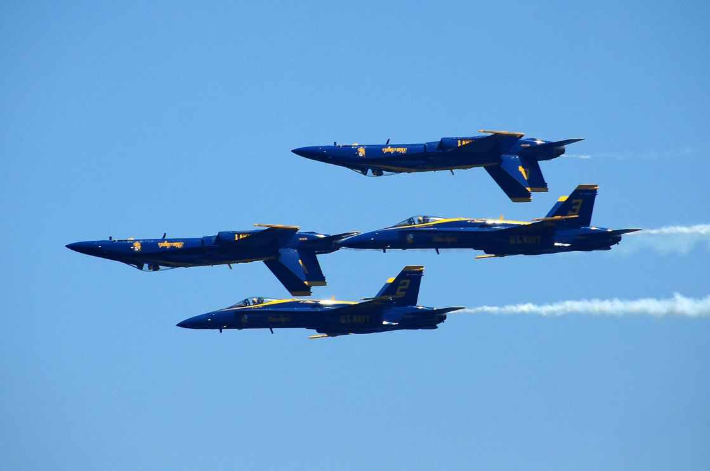 aerobatics aeroplane air air force