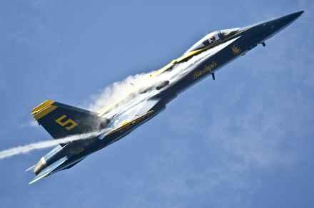 aerobatics air air force aircraft