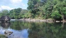 river123013e