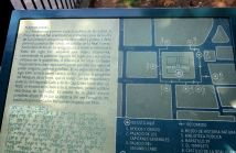 a little info about the Plaza de Armas so I'd know what to look up