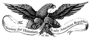 Society for Historians of the Early American Republic