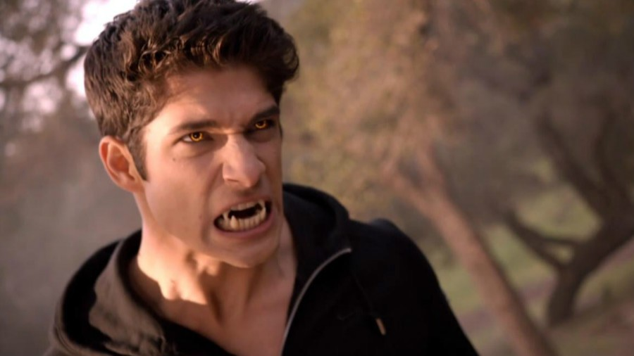 4 Reasons Why Teen Wolf Was The Best Show On Mtv The Panther Tech