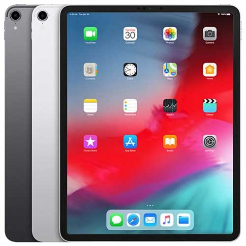 Display iPad 2019