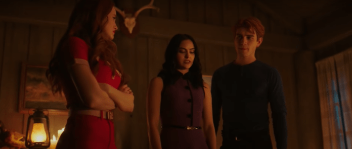 Watch Riverdale Season 4 Episode 19 Season Finale Online