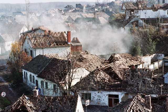 Αποτέλεσμα εικόνας για σερβια πολεμος