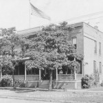 hotel_grand_cent keeley bw