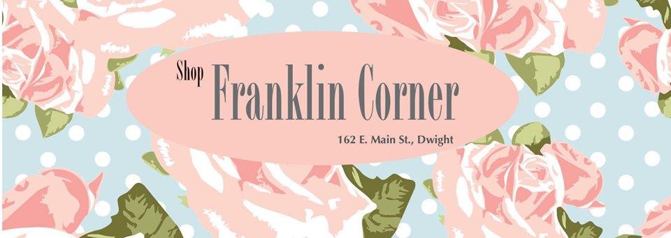 Franklin Corner