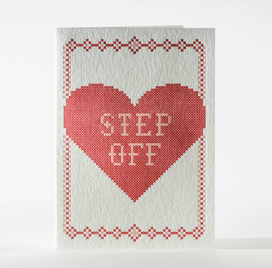 CS101_Step Off_Hi
