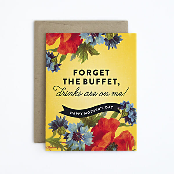 detroit-paper-co_forget-the-buffet