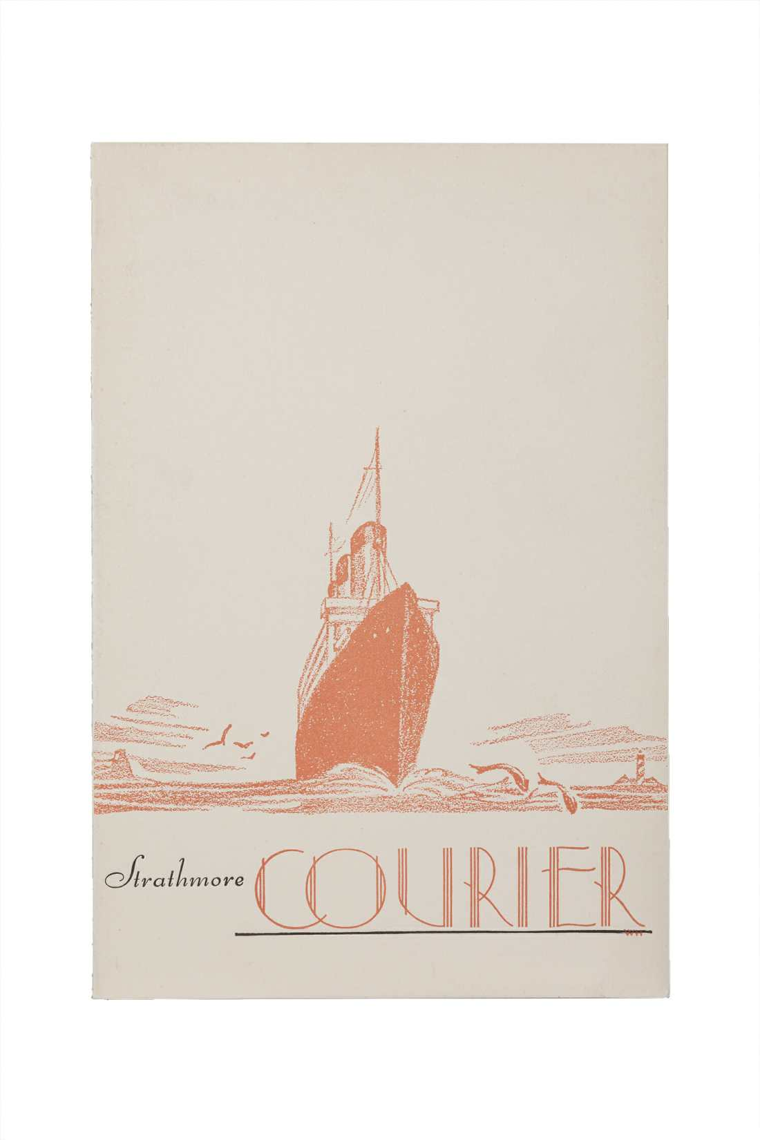 Courier_Reduced_DSC_1030