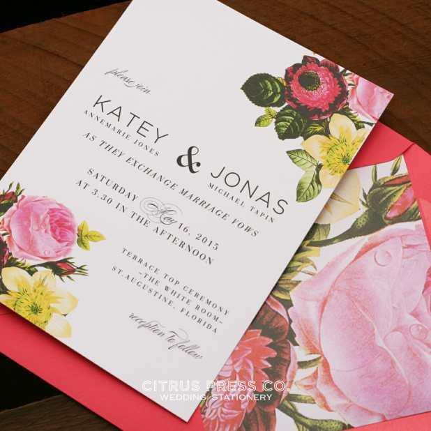 vintage_botanical_invite+liner_7