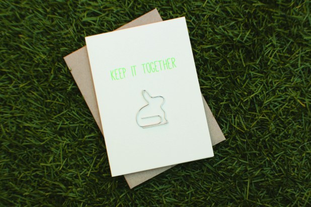 GC-1057_Keep It Together_Product Shot_Warren Tales