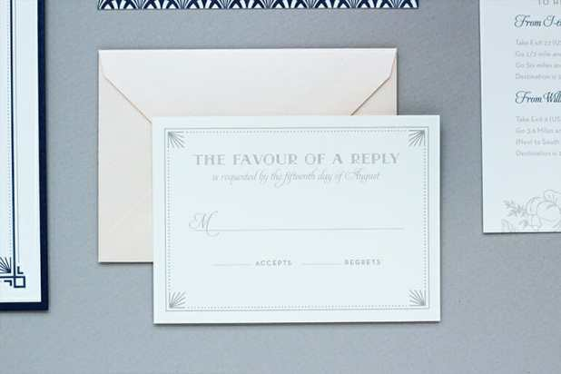 STM-art-deco-gatsby-navy-blush-wedding-invitation-megan-wright-design-co4-