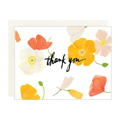 Poppies-Thank-You