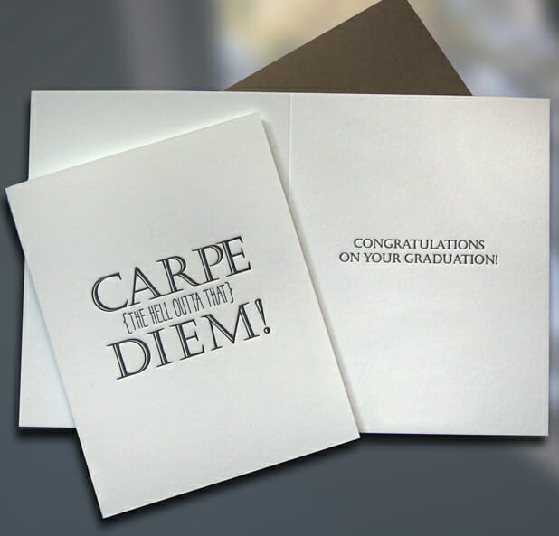 Carpe_Diem_Open_Grad
