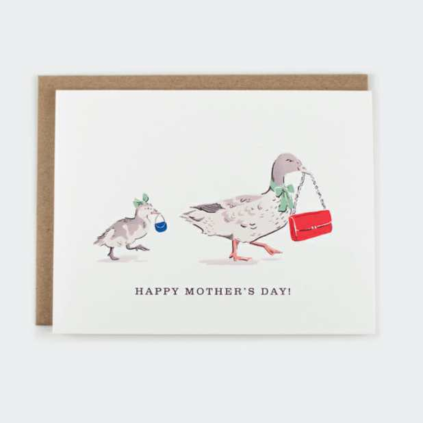 mothers-day-ducks2