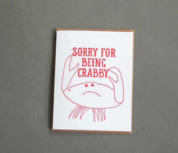 Wishbone_new_sorry_crabby