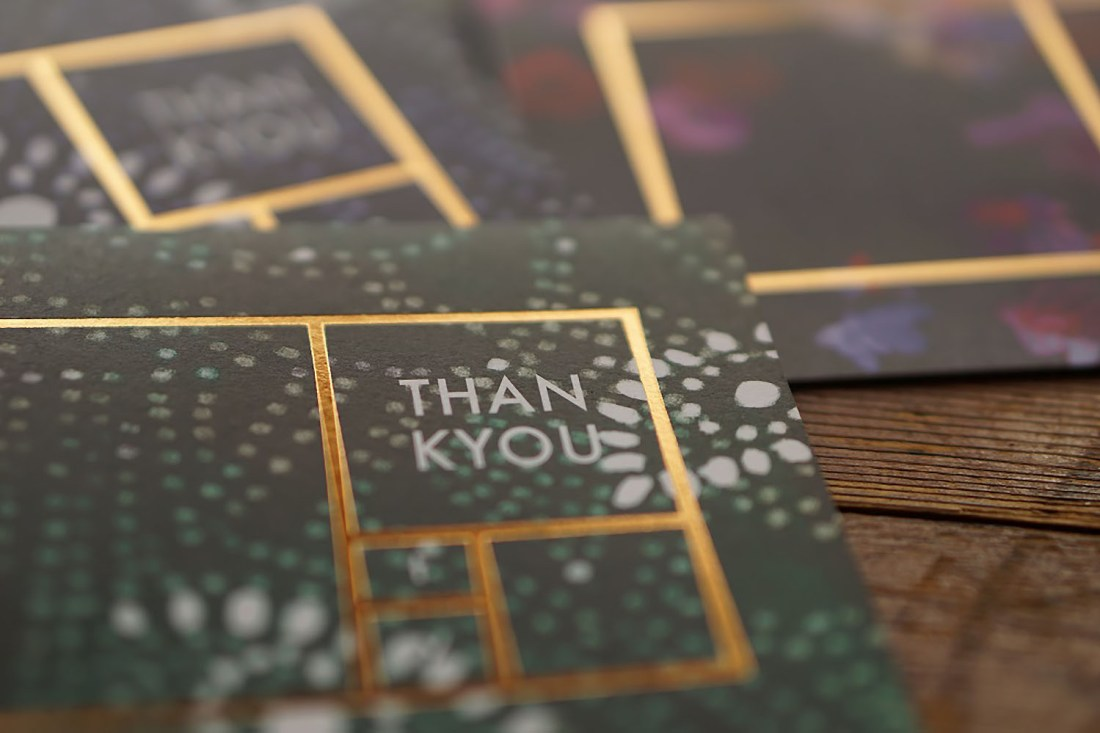 nss15_goldenrectangle_cards_photo
