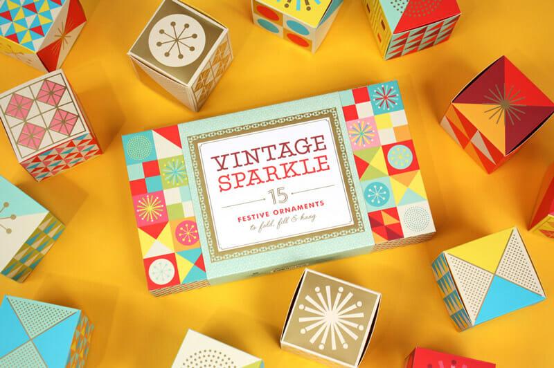 VintageSparkle_6-web