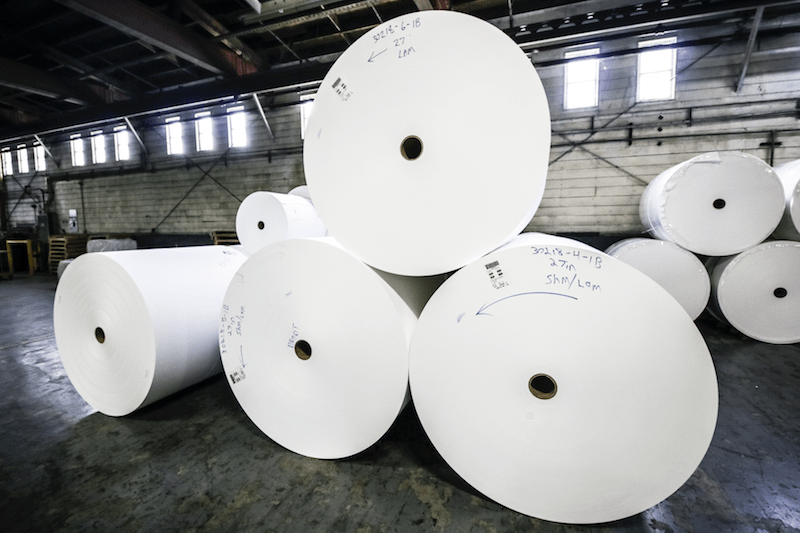 giant paper rolls copy