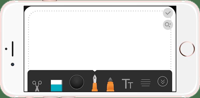 felt_iphone_tool_kit