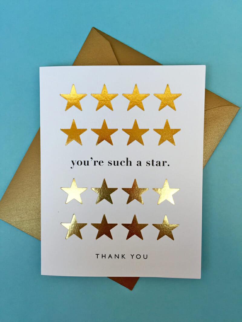 jf-star-thankyou