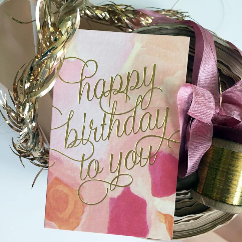 miette-birthday copy