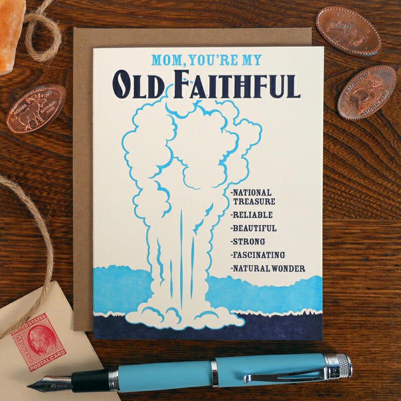 AFDmd-oldfaithful
