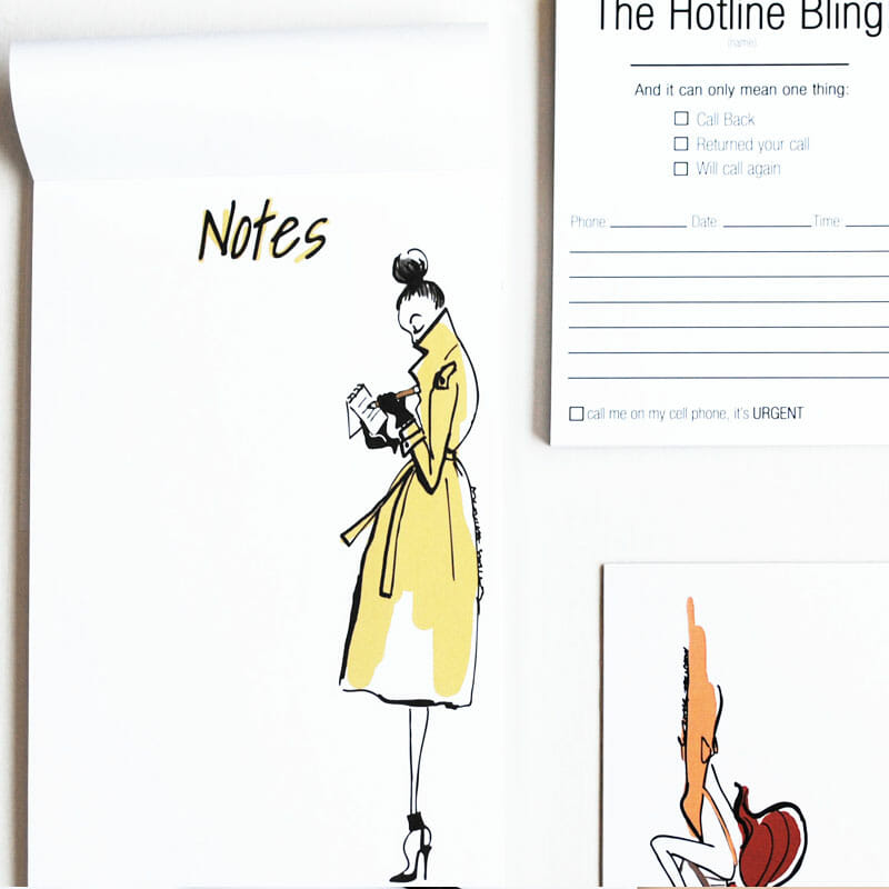 87thst_notepads