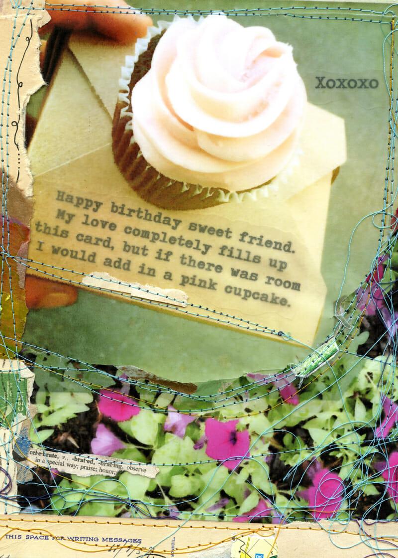 pc_c.attara#083 pink cupcake bd lres